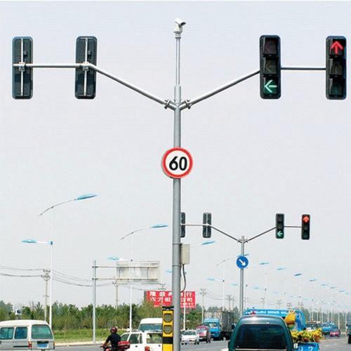 上饶信号灯厂家
